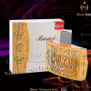 RASASI WOODY FOR WOMEN- 55ML - Rasasi UK & EU Official Distributors